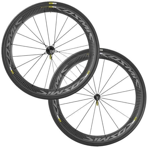 roues v lo route carbone mavic cosmic pro carbon exalith. Black Bedroom Furniture Sets. Home Design Ideas