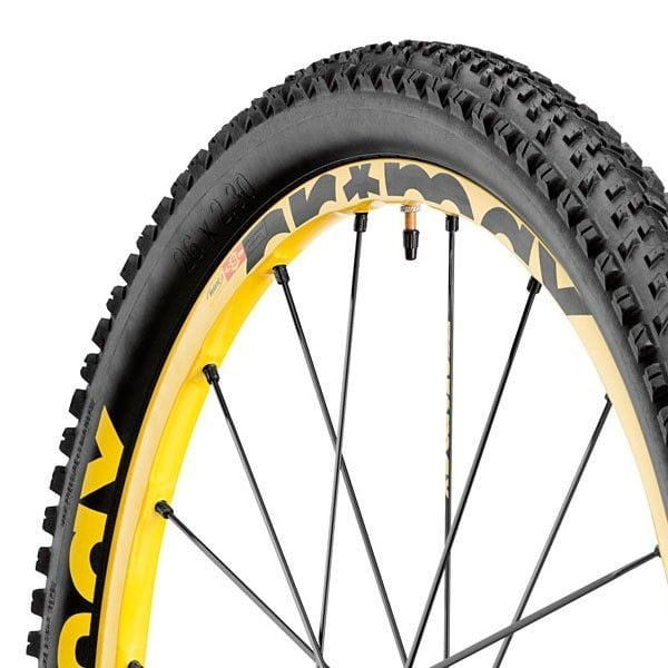 pneu vtt 26 pouces ust tubeless ready mavic crossmax. Black Bedroom Furniture Sets. Home Design Ideas