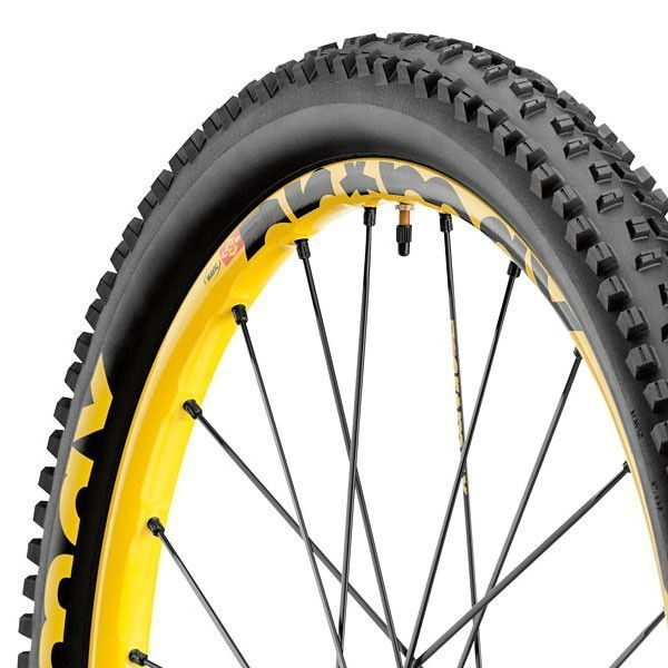 pneu vtt 27 5 pouces ust tubeless ready mavic charge. Black Bedroom Furniture Sets. Home Design Ideas