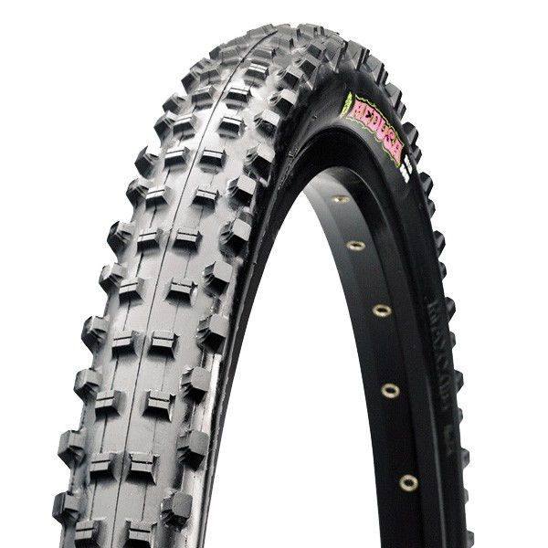 pneu vtt 26 pouces maxxis medusa lust tubeless 120tpi. Black Bedroom Furniture Sets. Home Design Ideas