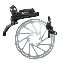 Freno de disco delantero MTB Sram Guide RS 950mm sin disco