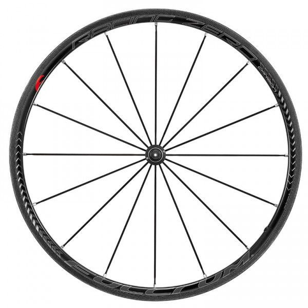 roues v 233 lo route fulcrum racing zero carbon 2015 224 pneu