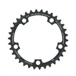 Plateau vélo route interne Sram Red 22 110mm