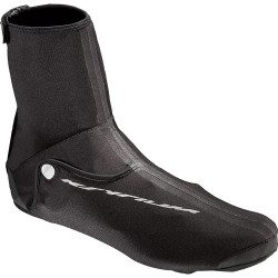 Couvre-chaussures vélo route Mavic Ksyrium Thermo Shoe Cover