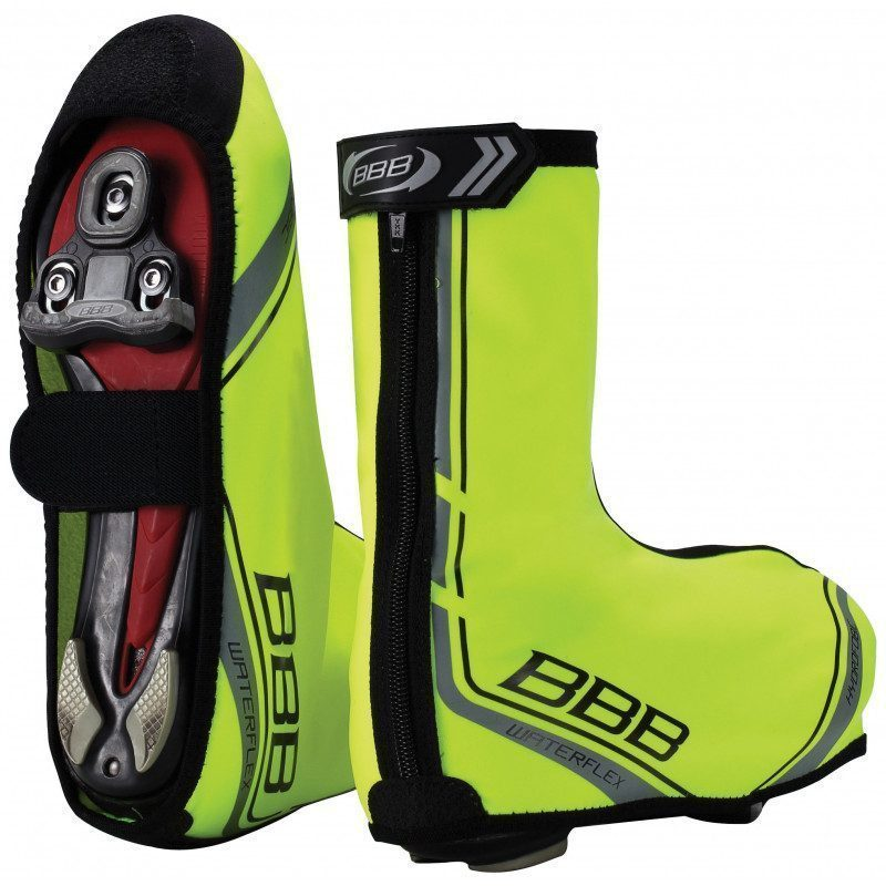 chaussures Velo Hiver Gaerne Hiver Chaussure Route wWaHAqWv