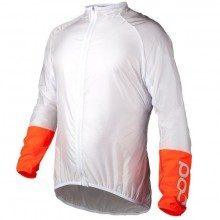 Veste coupe vent Poc AVIP Light Wind Jacket