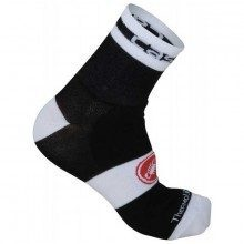 Chaussettes vélo hiver Castelli Thermolite 9 Sock