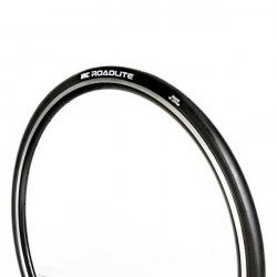 Pneu vélo route iRC Tire Roadlite