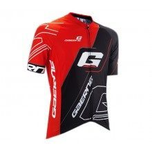 Maillot vélo route manches courtes Gaerne G.Winner Jersey