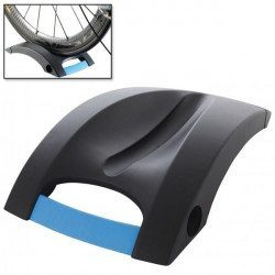 Support roue avant Tacx T2590