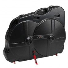 Valise Scicon AeroTech Evolution 3.0 TSA