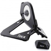 Home trainer Tacx Neo Smart T2800