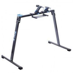 Pied d'atelier Tacx Cycle Motionstand T3075