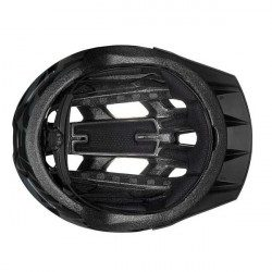 Almohadillas de casco MTB Mavic Crossride Fit Pad