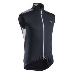 Gilet coupe-vent Bontrager RXL Windshell