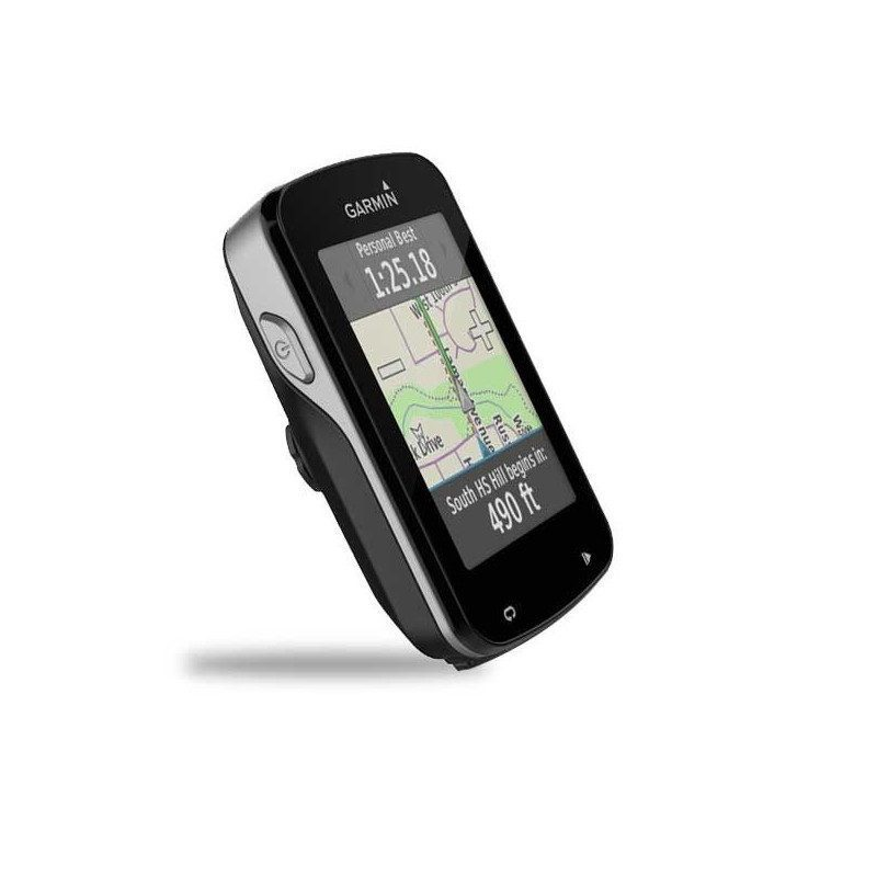compteur v lo gps garmin edge 820 hrm cad. Black Bedroom Furniture Sets. Home Design Ideas