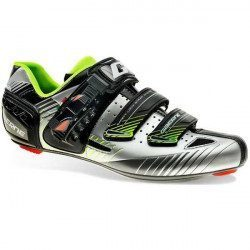 Chaussures vélo route Gaerne G. Motion