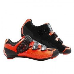 Chaussures vélo route Massi Arion Dual Ignite