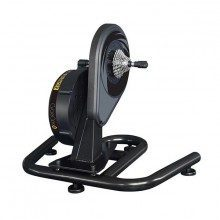 Home Trainer CycleOps Silencer Direct Drive