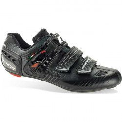 Chaussures vélo route Gaerne G. Motion 2018