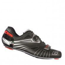 Chaussures vélo route Gaerne Carbone G. Speed Carbon Composite