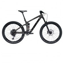 VTT tout-suspendu All-Mountain 27,5 pouces Trek Remedy 8 27.5 2018