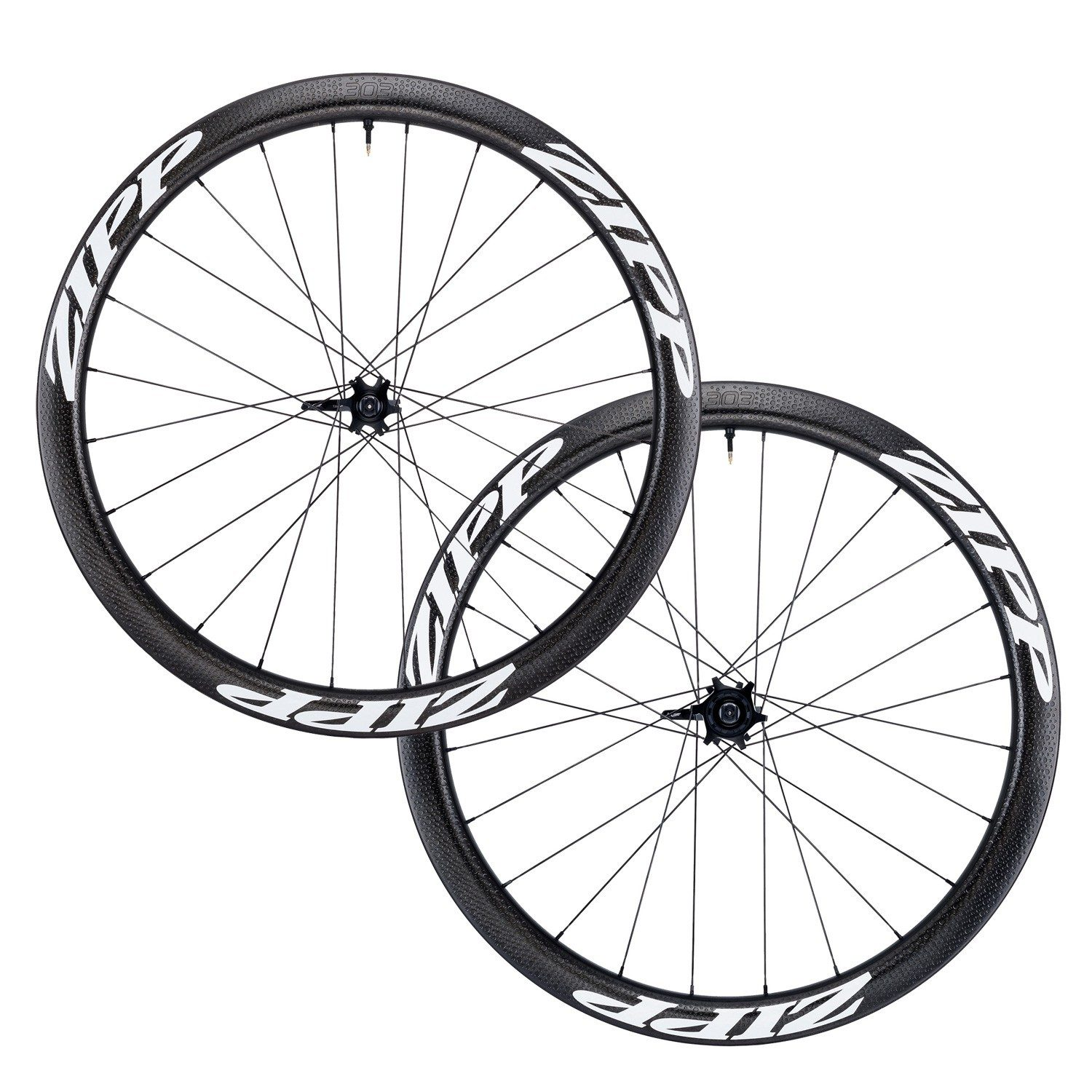 roues v lo route carbone zipp 303 firecrest carbone clincher tubeless disc brake pneus. Black Bedroom Furniture Sets. Home Design Ideas