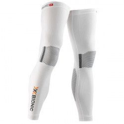 Jambières X-Bionic Leg PK-2 Energy Accumulator Summer Light