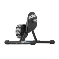 Home trainer Wahoo Core