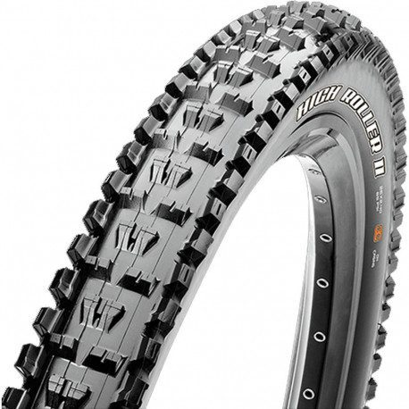Pneu VTT 27.5 pouces Maxxis High Roller E-bike / Silkshield