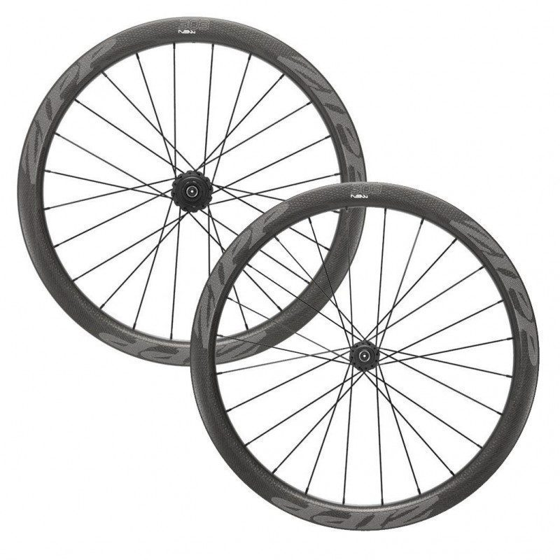roues v lo route carbone zipp 303 nsw carbone clincher. Black Bedroom Furniture Sets. Home Design Ideas