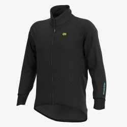 Chaqueta impermeable Alé Cycling Klimatik Elements