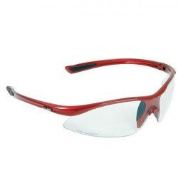 Gafas de sol ciclismo Massi World Champion