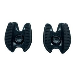 Talones de zapatos Gaerne Light Rubber Pad