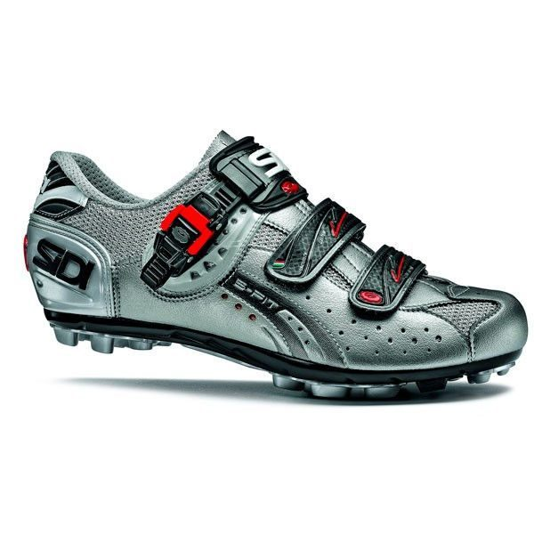chaussures vtt sidi eagle 5 fit achat vente chaussure sidi mtb. Black Bedroom Furniture Sets. Home Design Ideas