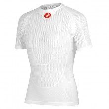 Sous-maillot manches courtes Castelli Core Mesh Seamless SS